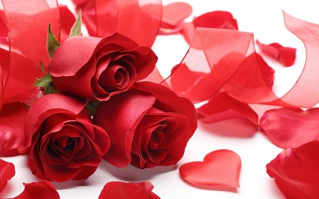 A Sad Valentine's Day