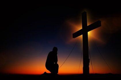Should Be True Spiritual Worship