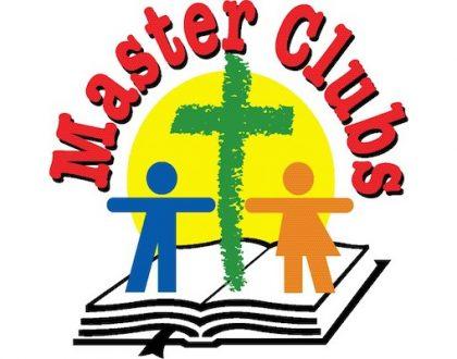Master Club
